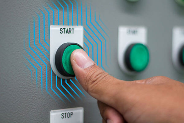 Get started on your control panel project today by contacting ICS.